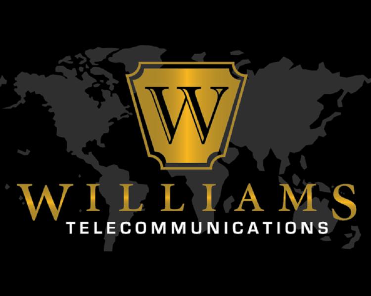 Williams Telecommunications Corp - Photo 2