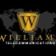Williams Telecommunications Corp - Services, matériel et systèmes téléphoniques - 1-800-982-3333