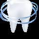 Clinique Dentaire Kuberek Inc - Clinics - 418-512-0998
