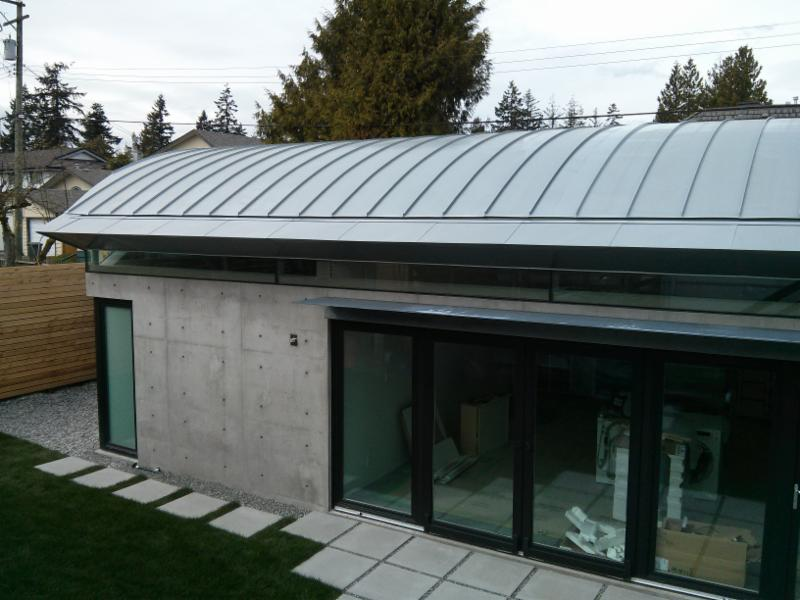 Accurate Roofing Ltd - Photo 4