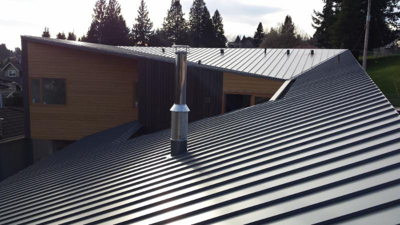 Accurate Roofing Ltd - Photo 2
