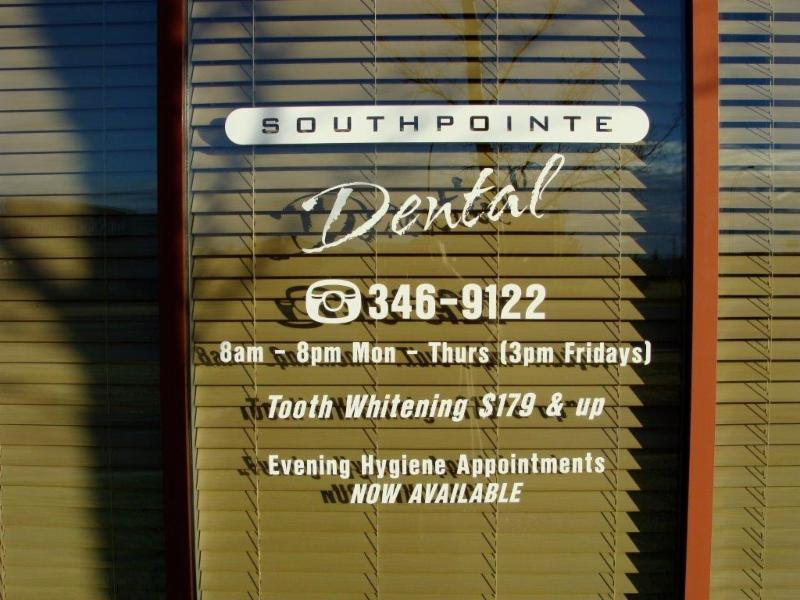 Southpointe Dental - Photo 1