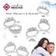 H&Z Diamond Centre - Bijouteries et bijoutiers - 905-304-9100
