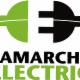 Lamarche Electric Inc - Compagnies d'électricité - 613-824-4646