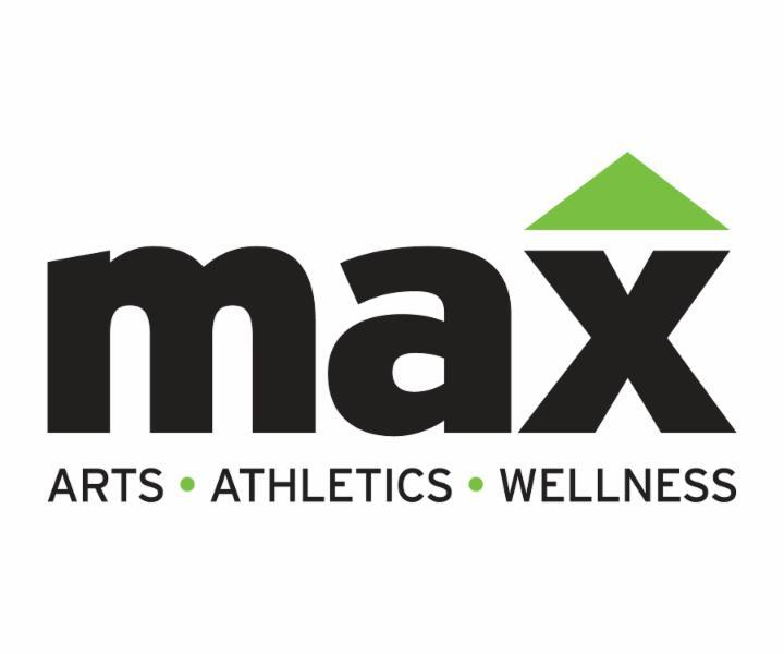 MAX Arts. Athletics. Wellness - Photo 1