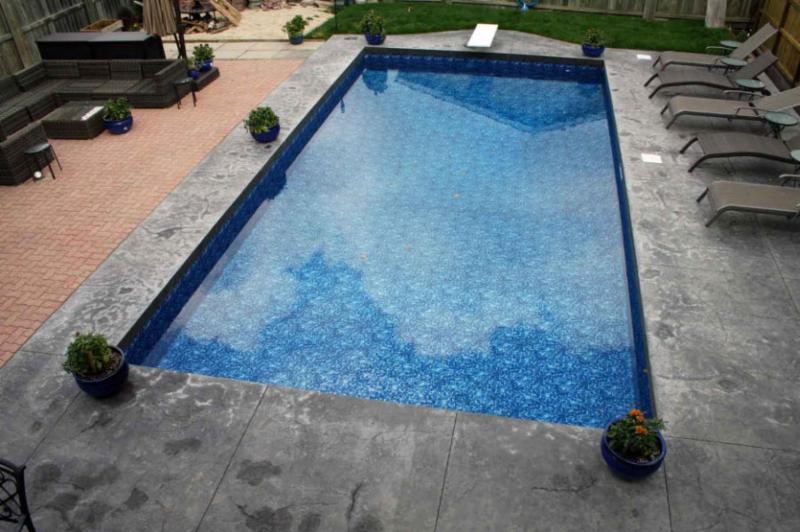 UV Pools - Photo 1