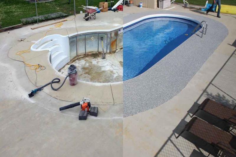 UV Pools - Photo 3
