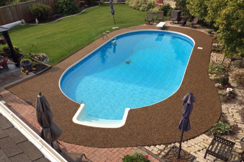 UV Pools - Photo 6