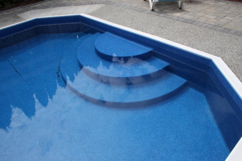 UV Pools - Photo 4