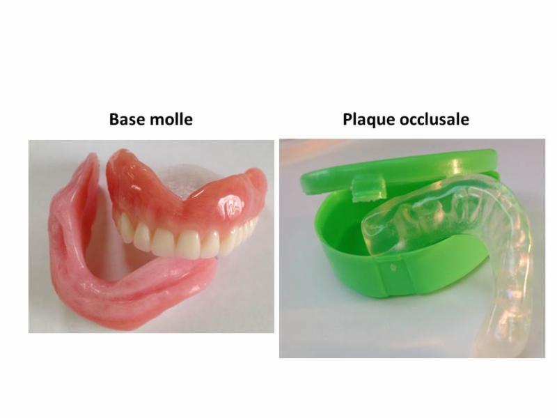 Clinique de Denturologie Johanne Têtu - Photo 6