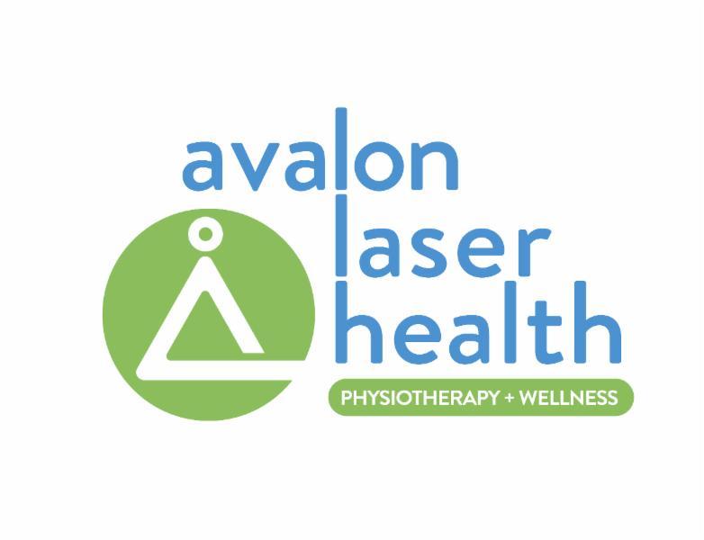 Avalon Laser Health Physiotherapy & Wellness - Photo 1