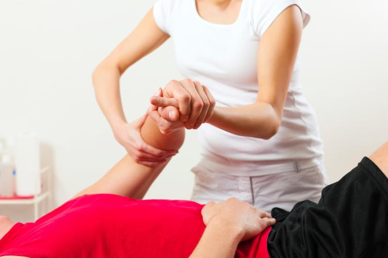 Avalon Laser Health Physiotherapy & Wellness - Photo 3