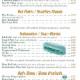Russell Restaurant - Restaurants - 613-445-2886