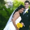 Hopes And Dreams Bridal - Boutiques de mariage - 613-226-5950
