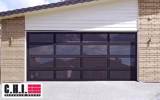 Dodds Garage Door Systems Inc - Photo 3