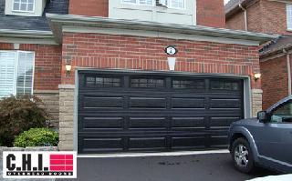 Dodds Garage Door Systems Inc - Photo 2