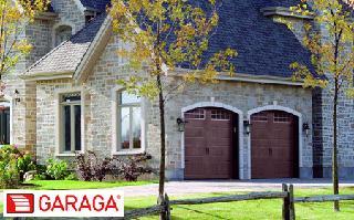 Dodds Garage Door Systems Inc - Photo 9