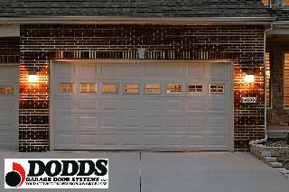 Dodds Garage Door Systems Inc - Photo 7