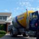 Kelly's Propane - Service et vente de gaz propane - 705-745-4629