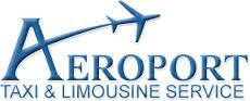 Aeroport Taxi & Limousine Service - Photo 2