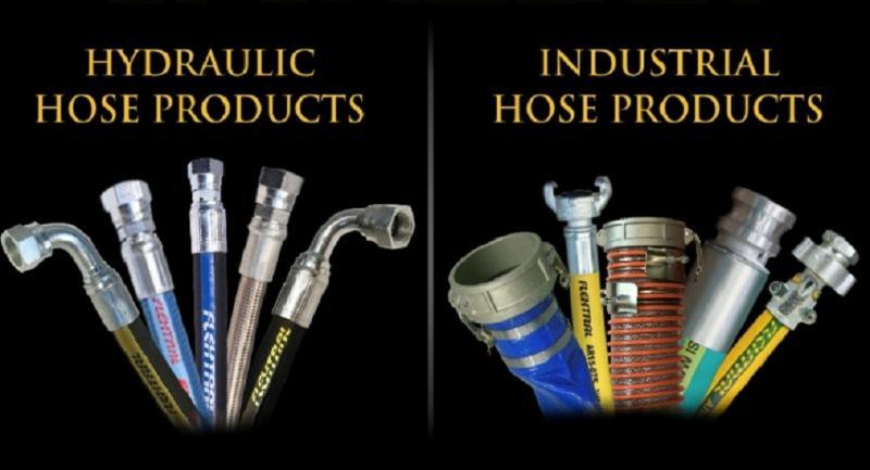 J-VA Hydraulics & Machine Shop - Photo 11