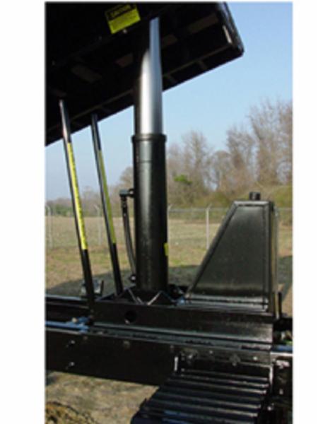 J-VA Hydraulics & Machine Shop - Photo 3