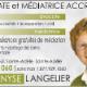 Denyse Langelier Avocate - Mediation Service - 450-229-1060
