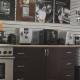 Centre de Pièces et Services D B Inc - Major Appliance Stores - 450-680-1333