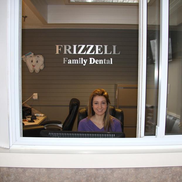 Frizzell Dental - Photo 9