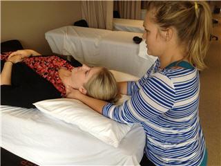 Sheddon Physiotherapy & Sports Clinic - Photo 6