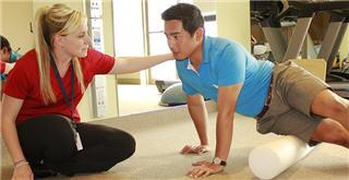Sheddon Physiotherapy & Sports Clinic - Photo 3