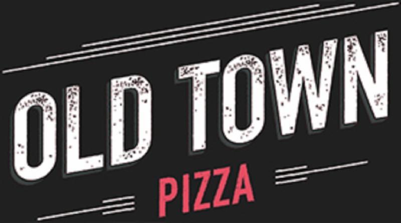 Old Town Pizzeria - Photo 5