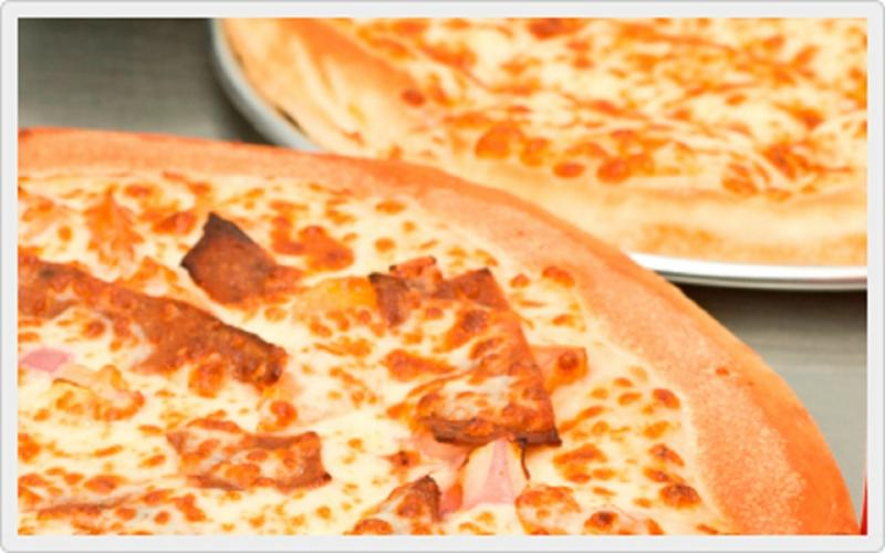 Old Town Pizzeria - Photo 3