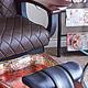 Galuppi Hair Design - Esthéticiennes et esthéticiens - 519-752-7982