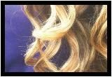 Galuppi Hair Design - Photo 6