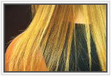 Galuppi Hair Design - Photo 3