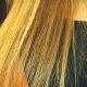 Galuppi Hair Design - Salons de coiffure et de beauté - 519-752-7982