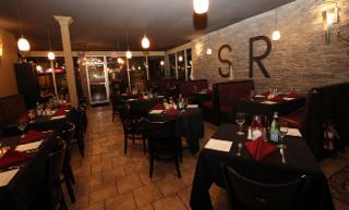 Sanremo Italian Bistro - Photo 3