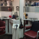 Les Barbières (Salon St-Germain) - Hairdressers & Beauty Salons - 418-724-3939