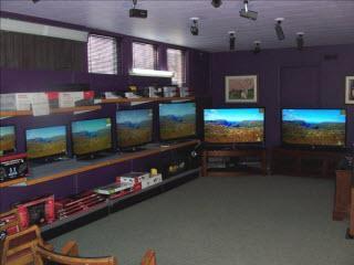 Brillon TV Electronique - Photo 1