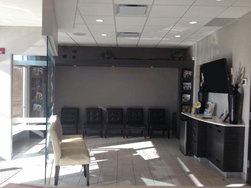 Cornerstone Dental Care - Photo 1