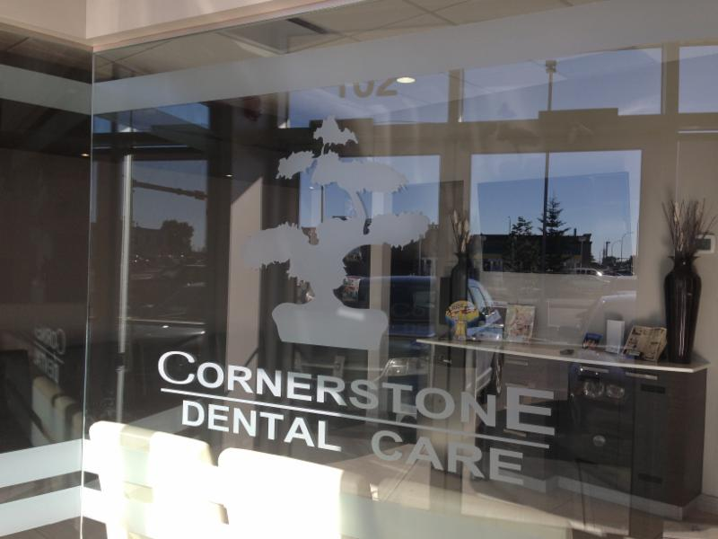 Cornerstone Dental Care - Photo 3