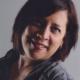 Geneviève Arpin Médiatrice Familiale Accréditée - Travailleuse Sociale - Mediation Service - 514-805-4449