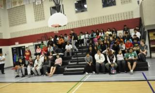 Brampton Christian School - Photo 4
