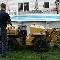 Irrigation Lemieux - Drainage Contractors - 819-568-9932