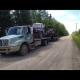 Avalon Towing & Recovery Ltd - Remorquage de véhicule - 780-542-7493