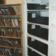 Jean-Guy Brault Déménagement - Moving Services & Storage Facilities - 450-667-1876