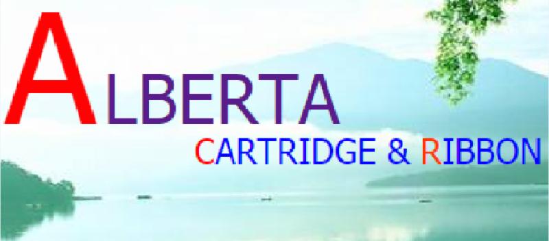 Alberta Cartridge & Ribbon - Photo 1