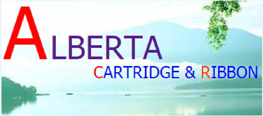 Alberta Cartridge & Ribbon - Fournitures de bureaux - 780-434-0351