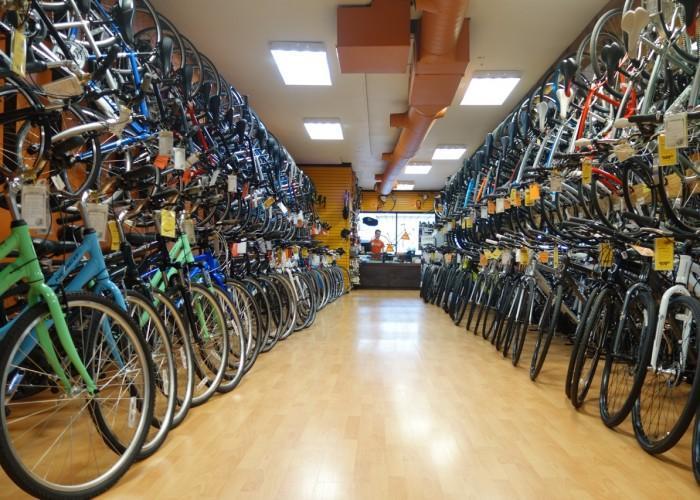 Bike Doctor - Photo 2